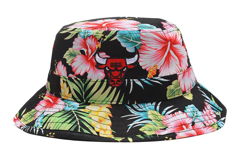 90f140a20dd NBA Brooklyn Nets Bucket Hat  02  ing1409.03 104  -  18.00   Cheap ...