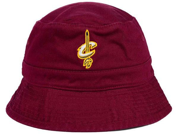 6a7b0509b27 NBA Brooklyn Nets Bucket Hat  04  ing1411.06 287  -  19.00   Cheap ...