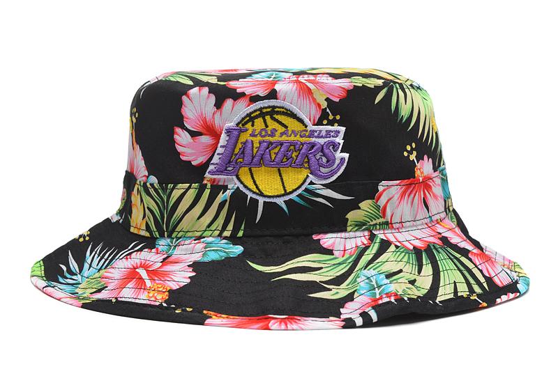 NBA Cleveland Cavaliers Bucket Hat  03  ing1411.06 313  -  19.00 ... 389b7d040a7