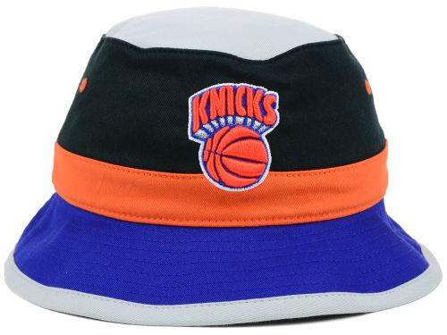 NBA New York Knicks Bucket Hat  02  ing1409.03 135  -  18.00   Cheap ... b08ed5e3519