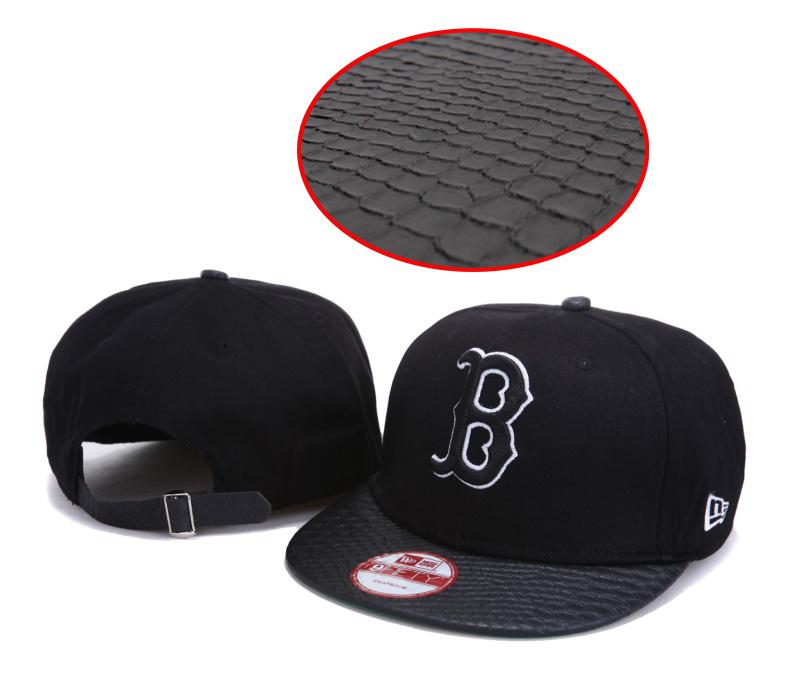 ddf37512e shop red sox winter hat amazon dc744 c69cf
