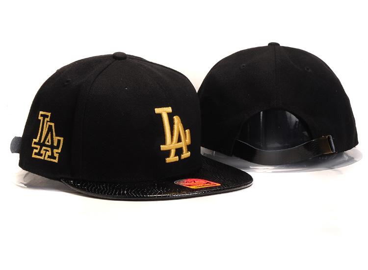e40a7bd0739 MLB Los Angeles Dodgers NE Strapback Hat  21  ing1409.03 077 ...