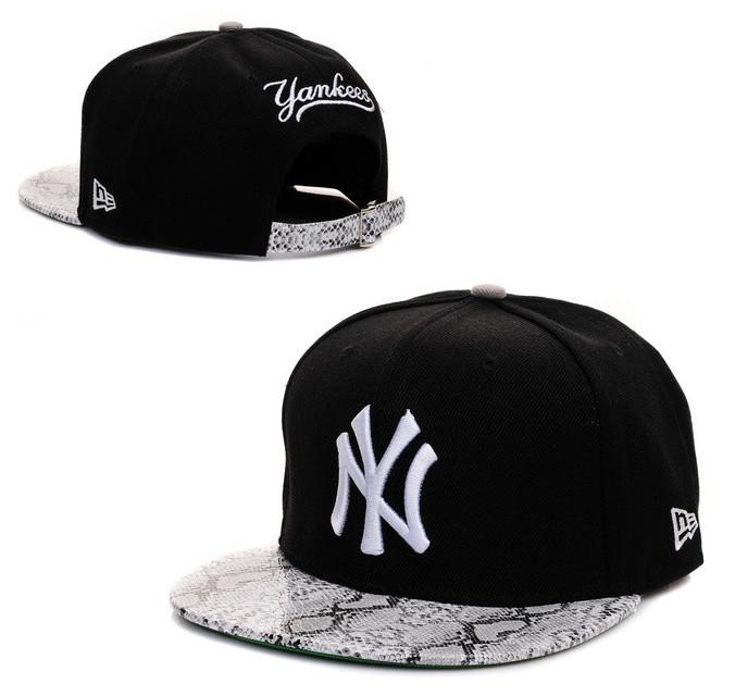 822d84d3db3 MLB New York Yankees Strap Back Hat NU001  ing 2089  -  20.00 ...