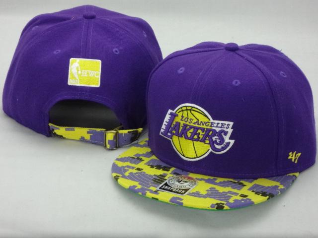 5128e8106a984 NBA Miami Heat NE Strapback Hat  39  ing1409.03 115  -  18.00 ...