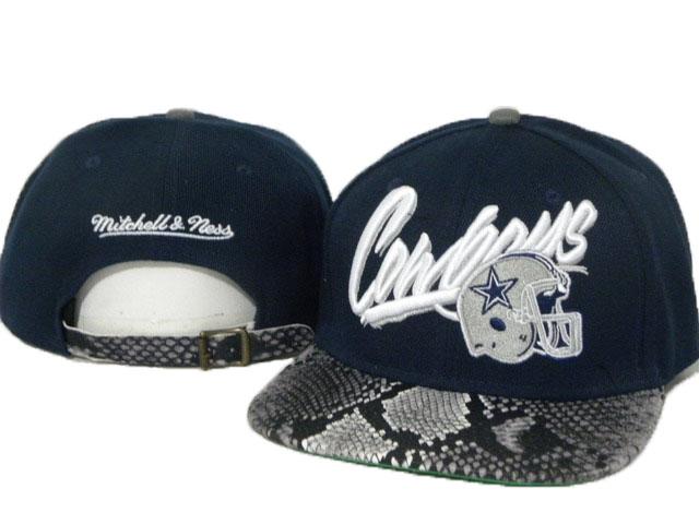 91bd25148 NFL Dallas Cowboys Strap Back Hat NU01  ing 2026  -  20.00   Cheap ...