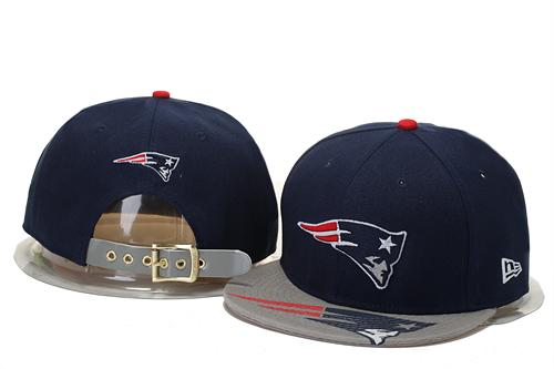 e18d8c3f91a NFL New England Patriots NE Strapback Hat  03  ing1412.17 150 ...