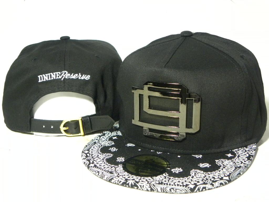 f8951ace43e ... low price d9 reserve strapback hat 19 fd529 84f1b