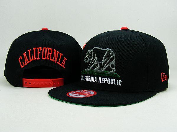 ed701682900 California Republic Snapback hats NU08  ing 1494  -  8.00   Cheap ...