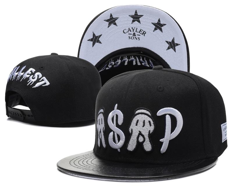 Cayler And Sons Snapback Hat  102  ing1405.06 013  -  20.00   Cheap ... 55c226e7da1b