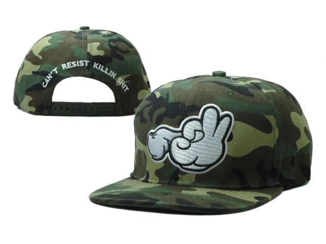 65d958bd989 D9 Reserve Snapback Hat  04  ing3.27 a0031  -  8.00   Cheap ...
