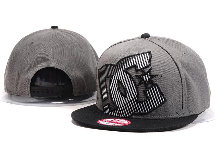 DC Shoes Snapback Hat  18  ing5.27 023  -  18.00   Cheap Snapbacks ... 813a6eff1c9