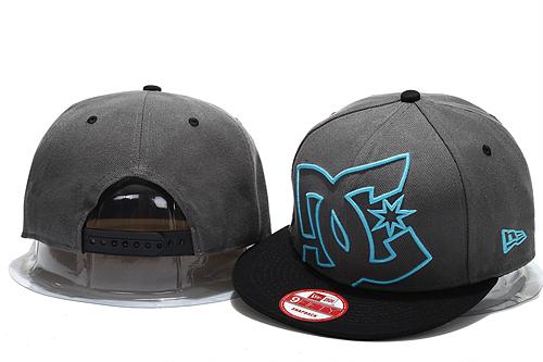 DC Shoes Snapback Hat  54  ing1409.03 019  -  8.00   Cheap Snapbacks ... f475ae9d61e