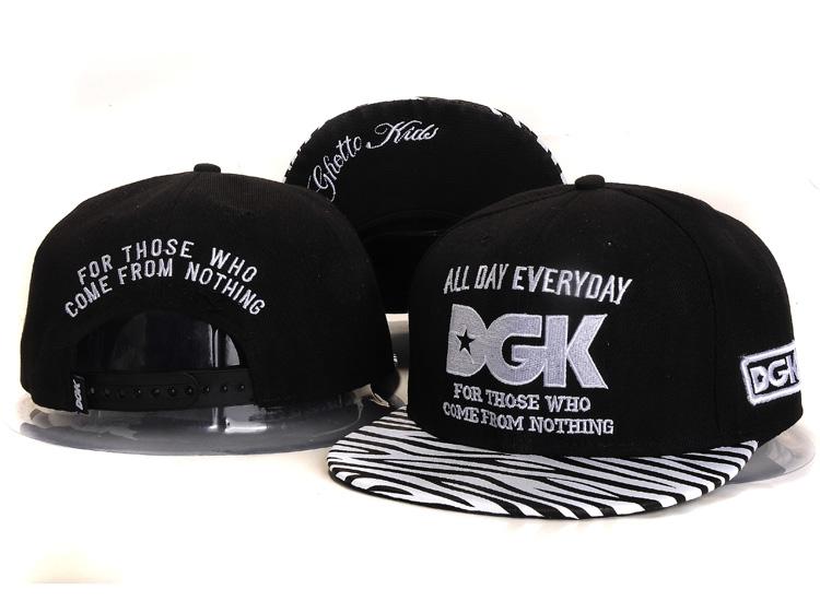 ee8cd3ebf50 DGK Snapback Hat  69  ing01.11 003  -  18.00   Cheap Snapbacks Free ...