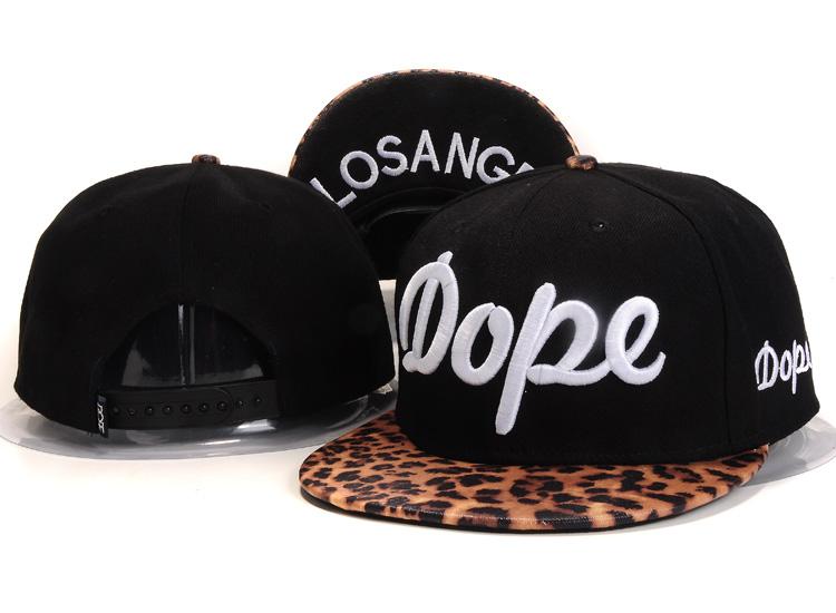 7bbaefdc3 usa dope hats 5862b 39c14