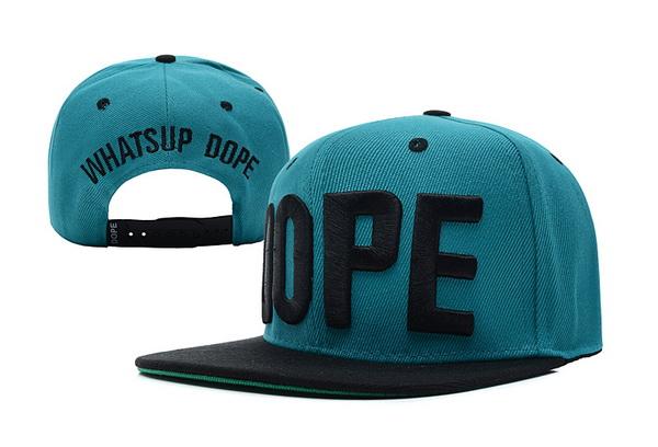 7e4e8c97b8e DOPE Snapback Hat  78  ing7.15 021  -  8.00   Cheap Snapbacks Free ...