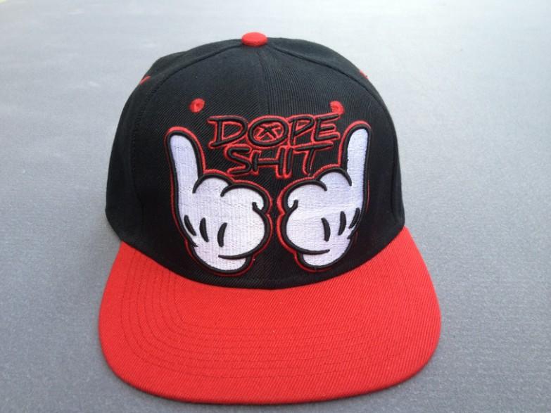 Dope Snapback Hat id48  02.21p 0036  -  18.00   Cheap Snapbacks Free ... 69c3d5f6796