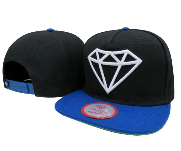 97cf4ec4954 Diamond Snapback Hats NU25  1225p 0029  -  8.00   Cheap Snapbacks ...