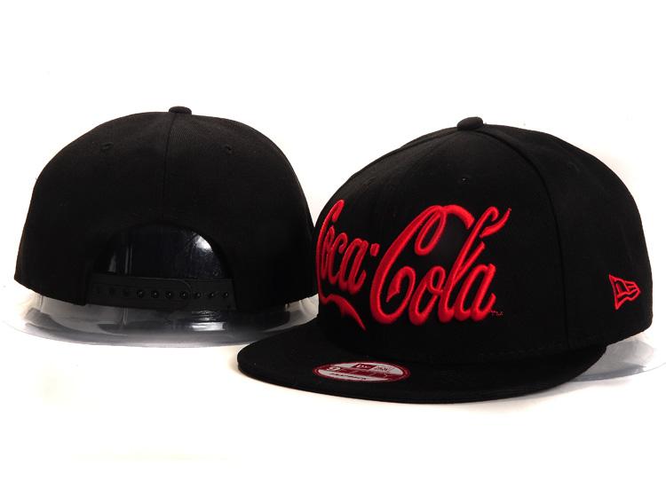Enjoy Coke Snapback Hat  03  ing12.05 014  -  18.00   Cheap ... 86a641de6bc