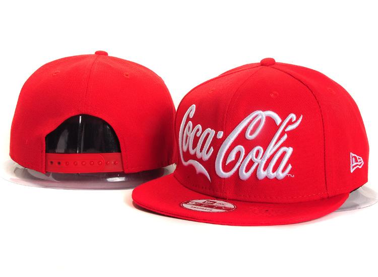 Enjoy Coke Snapback Hat  05  ing12.05 016  -  18.00   Cheap ... 941e834f656