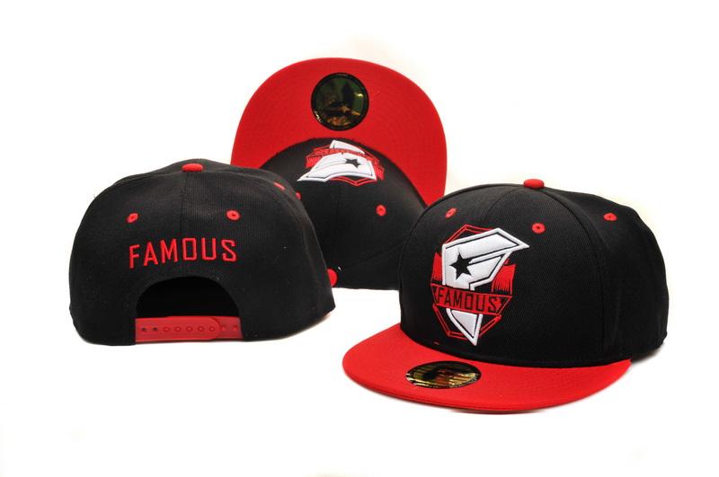 Famous Snapback Hat  12  ing5.20 42  -  8.00   Cheap Snapbacks Free ... 1d0ae4aa2b0