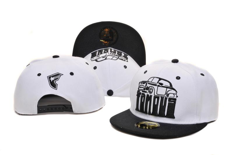 Famous Snapback Hat  11  ing5.20 41  -  18.00   Cheap Snapbacks Free ... 21bc56b16fa