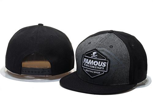 Famous Snapback Hat  29  ing1501.22 013  -  8.00   Cheap Snapbacks ... fc6fe746e0e