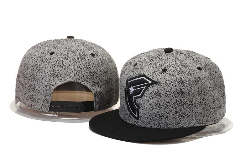 Famous Snapback Hat  30  ing1501.22 014  -  18.00   Cheap Snapbacks ... 2a2a7aea7c4