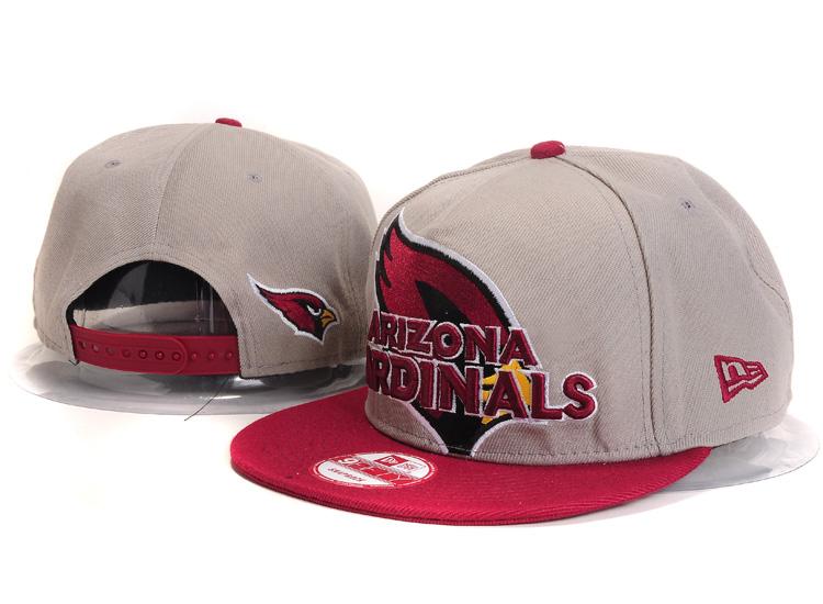 Arizona Cardinals   Cheap Snapbacks Free Shipping  fb10b36f764