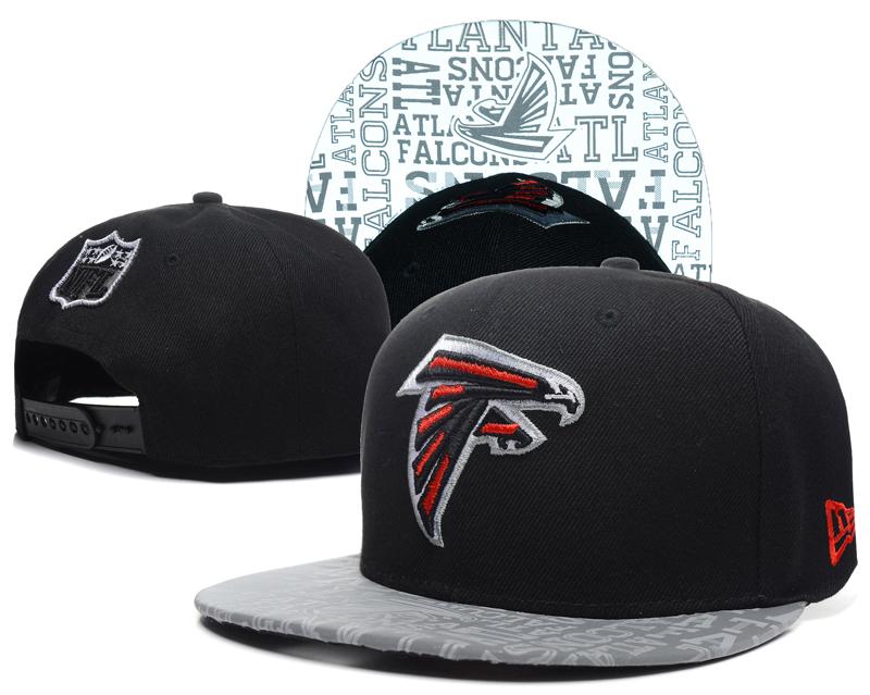 e921c55f511 NFL Atlanta Falcons NE Snapback Hat  46  ing1406.11 152  -  8.00 ...