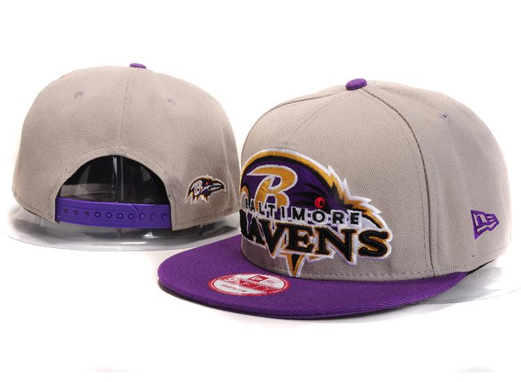722057db935c82 NFL Baltimore Ravens NE Snapback Hat #18 [ing8.21_163] - $18.00 ...