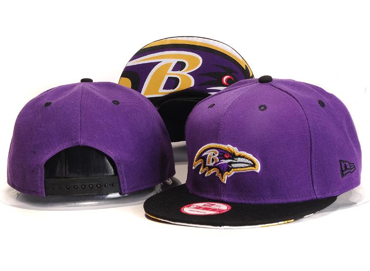 23818569d0b07b NFL Baltimore Ravens NE Snapback Hat #28 [ing11.02_090] - $18.00 ...