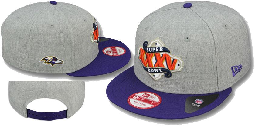 4733b69092f3d7 NFL Baltimore Ravens NE Snapback Hat #36 [ing1404.08_160] - $18.00 ...