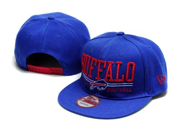 4bc201213a59dd NFL Buffalo Bills Snapback Hat NU01 [ing 0804] - $18.00 : Cheap ...