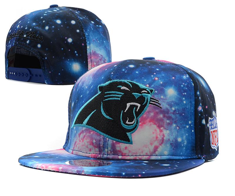 NFL Carolina Panthers MN Snapback Hat  02  ing8.13 085  -  18.00 ... d5c7c17bba0