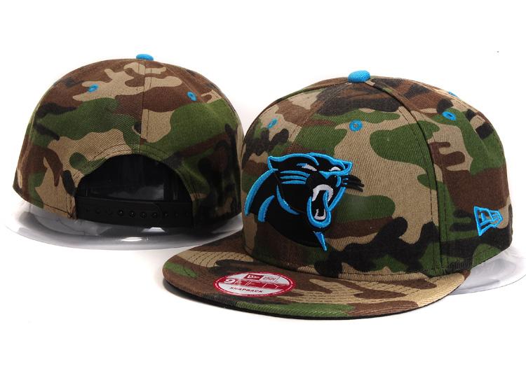 Carolina Panthers   Cheap Snapbacks Free Shipping  b6ba04691