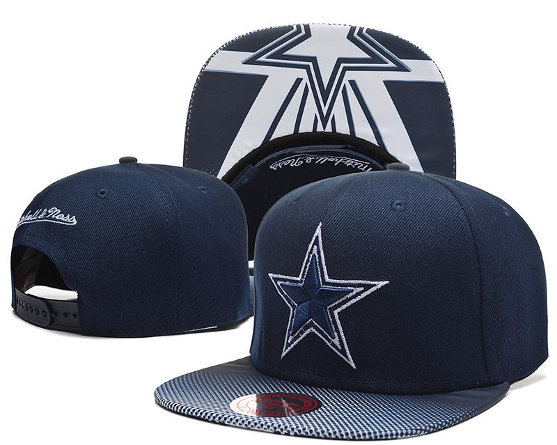 cc4e3627 NFL Dallas Cowboys Snapback Hat NU04 [ing 0892] - $8.00 : Cheap ...