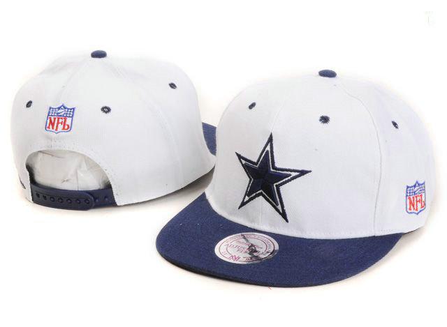 db80b3300a8 Dallas Cowboys   Cheap Snapbacks Free Shipping