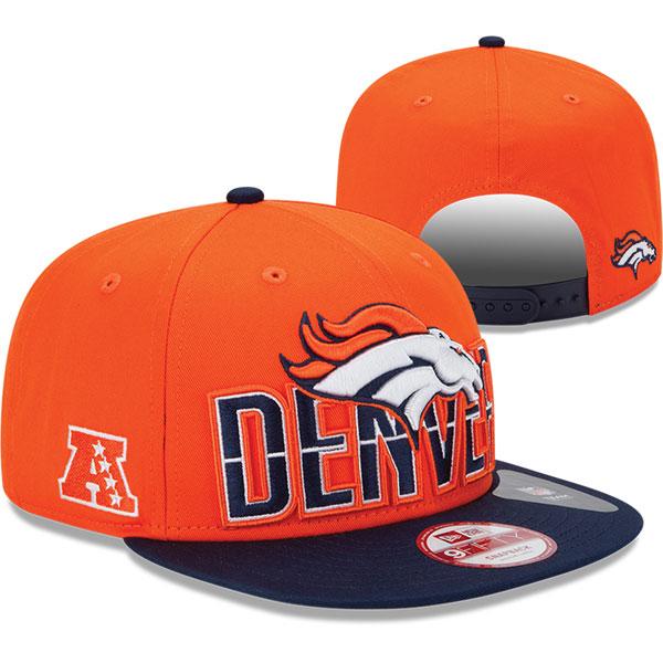 Denver Broncos   Cheap Snapbacks Free Shipping  dffa30a01