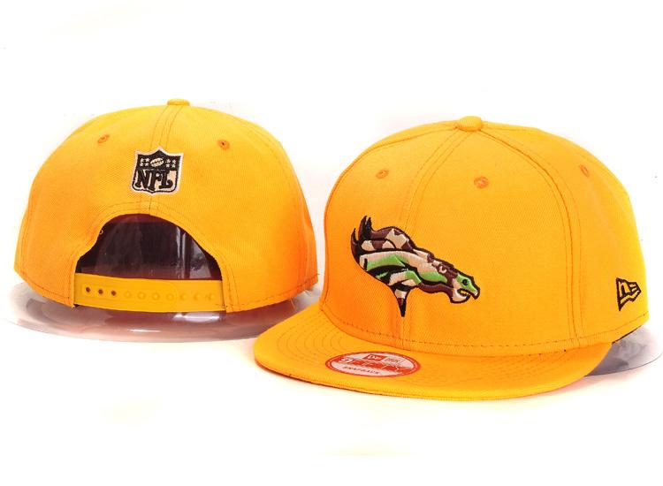 12b354536 NFL Denver Broncos NE Snapback Hat #39 [ing12.28_120] - $18.00 ...