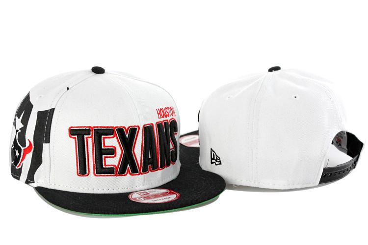 b07c1ea14bd NFL Houston Texans Snapback Hat NU01  ing 0885  -  18.00   Cheap ...