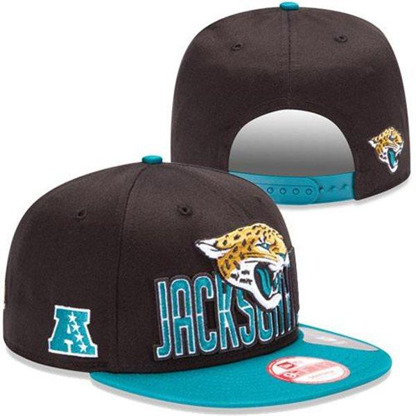 cheap tx hat jaguars snapback snapbacks jacksonville hats jaguar wholesale