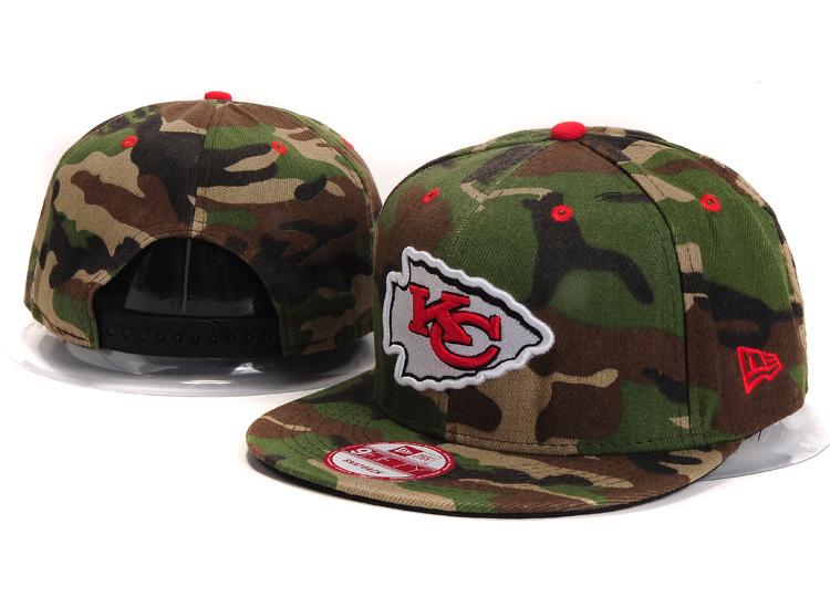 afc5a2131 NFL Kansas City Chiefs NE Snapback Hat  04  ing8.05 060  -  18.00 ...