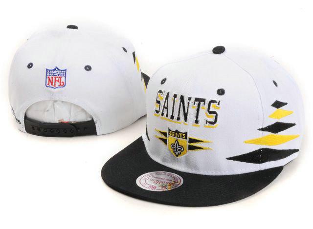 cheaper dc99b ab6ba ... reduced nfl new orleans saints mn snapback hat nu02 86366 86eae