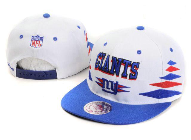 6262d16143f New York Giants   Cheap Snapbacks Free Shipping