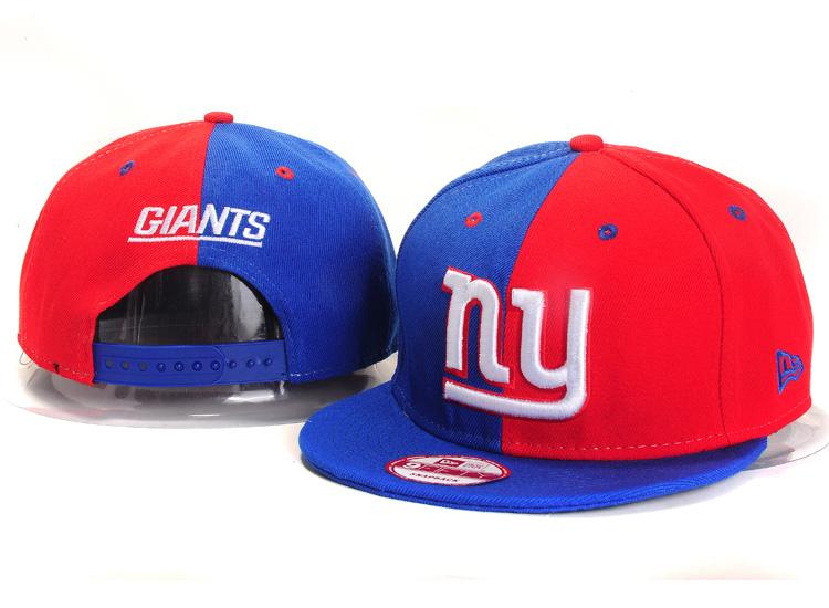 NFL New York Giants Snapback Hat id08  01.04p 0108  -  18.00   Cheap ... 0788a379b266