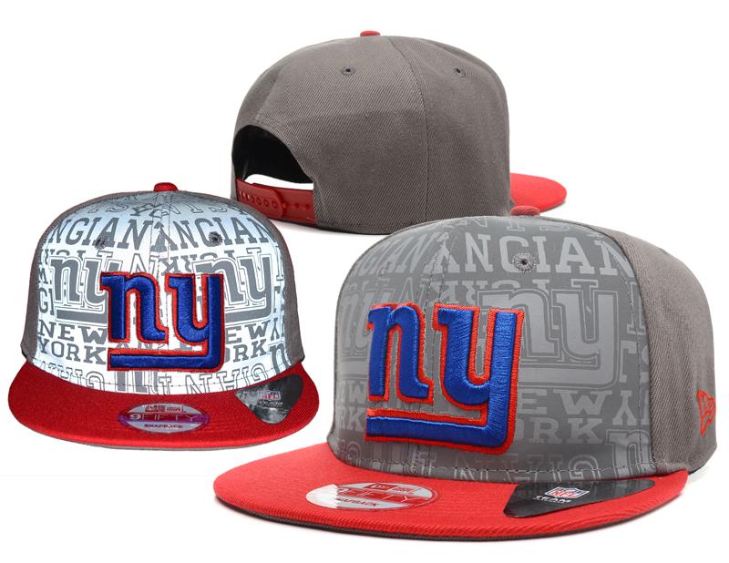 c6f95434688 NFL New York Giants NE Snapback Hat  32  ing1407.07 195  -  18.00 ...