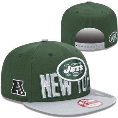 NFL New York Jets NE Snapback Hat  04  ing5.14 118  -  18.00   Cheap ... 671ceb18ba28