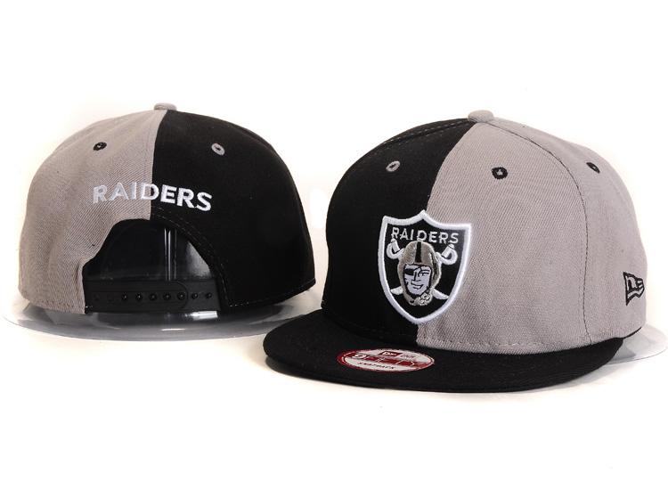 60e4b18d9773c3 NFL Oakland Raiders NE Snapback Hat #68 [ing12.16_086] - $18.00 ...