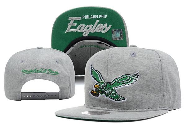 a7d51c2b4b757 NFL Philadelphia Eagles MN Snapback Hat  06  ing11.02 107  -  18.00 ...