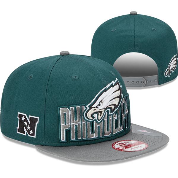 8ed17f05e61 Philadelphia Eagles   Cheap Snapbacks Free Shipping